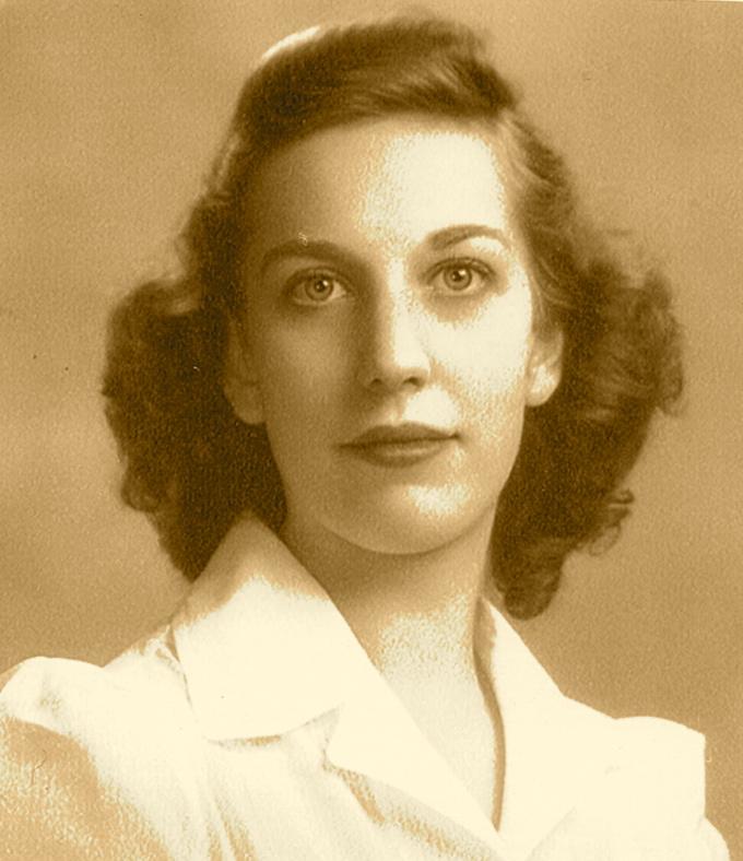 Datha Kimzey
