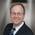 Jim Kimzey