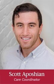Scott Aposhian