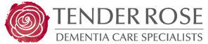 tender rose dementia care specialist