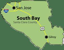 SouthBay