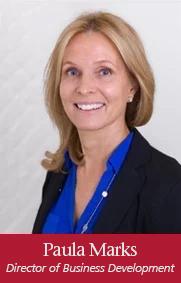 Paula Marks
